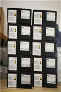 VT-VSPA1-1-11力士乐特价放大板放大器