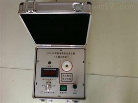 CZ-FSQ-TCZ-FSQ-T台式工频验电信号发生器