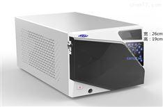 蒸发光检测器 色谱分析检测