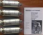 德国HYDAC电磁阀年底促销