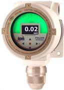 FALCO 法尔考固定式VOC在线监测仪