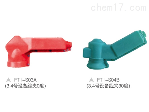 CZHZ设备线夹类护罩供应商