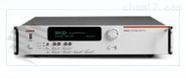 吉时利3706型 数据采集系统