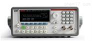 吉时利3390型 50MHz任意波形发生器