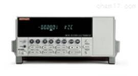 6514吉时利静电计/静电测试仪