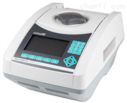 Labnet MultigeneTM optimax PCR仪