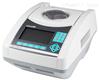 Labnet MultigeneTM optimax PCR仪