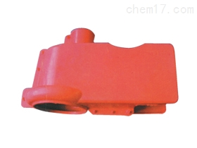CZHZ跌落式熔断器安全护罩厂家