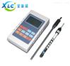 生产可测TDS便携式电导率仪XCD-510厂家价格