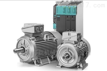 SIEMENS电机1LE0002-2BB23-3AA4现货