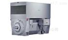 西门子电机H-compact PLUS品质优异