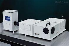 Fluoro-SENS分子荧光光谱仪系统