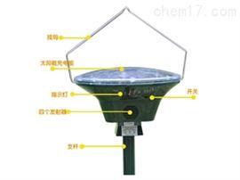CZ-QNQ-CCZ-QNQ-C超声波驱鸟器