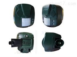 CZ-QNQ-CCZ-QNQ-C超声波驱鸟器供应商
