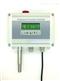 壁挂式FT60B-XB在线温湿度仪