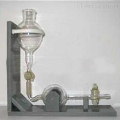 二氧化碳度测定仪