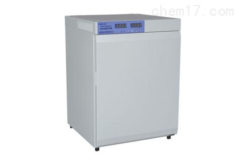 上海新苗DNP-9052BS-III电热恒温培养箱