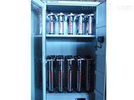 CZ-GJG-ZYCZ-GJG-ZY接地线工具柜供应商