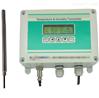 深圳FT60C型系列温湿度仪
