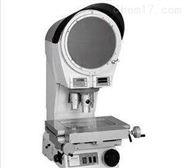 Nikon V-12B投影机