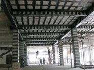 河池碳纤维布加固公司(资质企业)