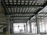 三亚专业碳纤维布加固公司