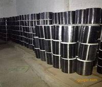 株洲碳纤维布专业加固公司-承包施工单位