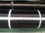 四平碳纤维布加固公司裂缝补强施工队