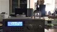 泡沫介电常数检测仪 聚合物介质损耗测试仪