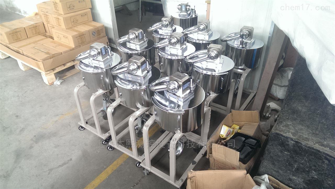 上海电子吊秤厂家