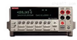 2401型美国吉时利Keithley品牌价格 低压数字源表