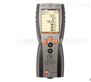 烟气分析仪NO/NO2/CO/O2/SO2/CO2/可燃气等