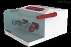 AM100高通量球磨仪