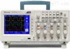 TDS2012C 数字存储示波器二手