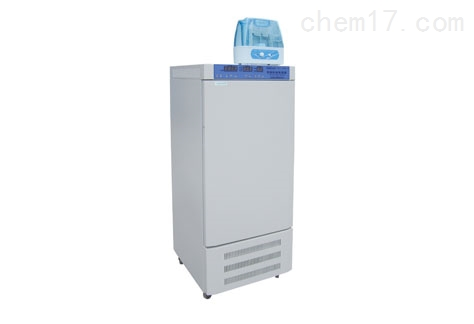 霉菌培养箱MJ-160BSH-III 带湿度控制环保型