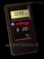 Inspector+多功能辐射检测仪