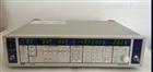 VP-8195L VP8196L AM/FM信號發生器