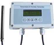 FT60SX系列温湿度变送器