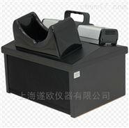 CM-10MP便携紫外观察箱