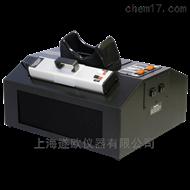 CC-81CC-80紫外观察箱