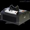 CC-80紫外观察箱