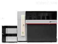 PPSQ-31A/33A系列全自动蛋白/多肽序列仪