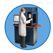 NanoPro 1000 超微量蛋白磷酸化分析系统
