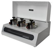 三腔气体透过率测试仪