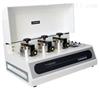 三腔水蒸气透过率测试仪