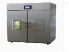 HP1000G,HP1500G智能光照培养箱