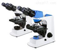 SMART生物显微镜价格