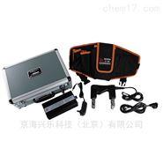 CDX-5多用磁粉探伤仪 CDX-5型