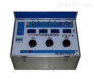 LY800电子热继电器校验仪