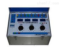 NC713三相热继电器测试仪